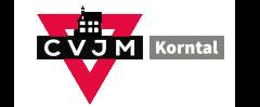 CVJM Korntal e.V.